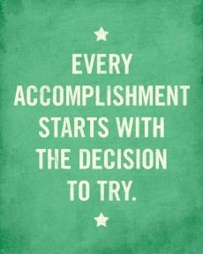 every-accomplishment.jpg