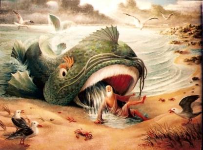 Jonah_and_Great_Fish