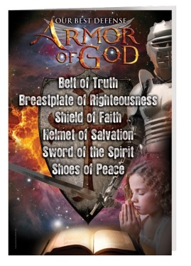 5444_1_Armor_of_God_Bulletin_Cvr_Praying_Child-p.jpg